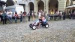 VENARIA - Palio dei Borghi: va al Trucco ledizione 2019 «dei grandi» - FOTO - immagine 21