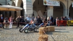 VENARIA - Va alla Colomba la seconda edizione del «Palio dei Borghi» con i kart - immagine 22