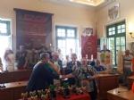 VENARIA - Un defibrillatore e unambulanza per i 40 anni della Croce Verde Torino - immagine 22