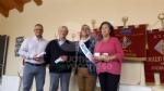 VENARIA - LAvis dona alla città quasi 4mila euro per lacquisto di nuovi giochi per i bambini - immagine 22