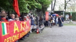 VENARIA - Celebrato il 25 aprile: tutte le fotografie della giornata. - immagine 22