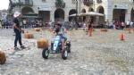 VENARIA - Palio dei Borghi: va al Trucco ledizione 2019 «dei grandi» - FOTO - immagine 22