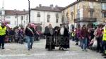 VENARIA - Il successo del Real Carnevale Venariese: LE FOTO - immagine 22