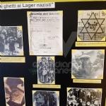 VENARIA - Il «Giorno della Memoria»: la Reale ha ricordato la tragedia dellOlocausto - FOTO - immagine 22
