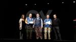 VENARIA - Al Concordia le associazioni protagoniste al «Concerto degli Auguri» - immagine 23
