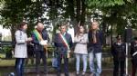VENARIA - Celebrato il 25 aprile: tutte le fotografie della giornata. - immagine 23