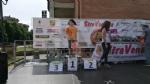 VENARIA - Che successo per la StraVenaria: le foto della manifestazione degli «Amici di Giovanni» - immagine 23