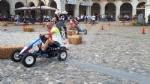 VENARIA - Palio dei Borghi: va al Trucco ledizione 2019 «dei grandi» - FOTO - immagine 23