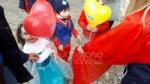 VENARIA - Il successo del Real Carnevale Venariese: LE FOTO - immagine 23