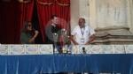 VENARIA - Va alla Colomba la seconda edizione del «Palio dei Borghi» con i kart - immagine 24