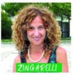 VENARIA ELEZIONI AMMINISTRATIVE 2020 - La lista di Per Venaria Insieme - FOTO - immagine 24