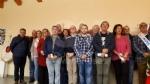 VENARIA - LAvis dona alla città quasi 4mila euro per lacquisto di nuovi giochi per i bambini - immagine 24