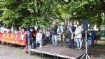 VENARIA - Celebrato il 25 aprile: tutte le fotografie della giornata. - immagine 24