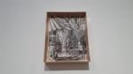 VENARIA - Le guerre immortalate negli scatti di Pellegrin nella mostra «UnAntologia» alla Reggia - FOTO - immagine 24