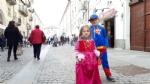 VENARIA - Il successo del Real Carnevale Venariese: LE FOTO - immagine 24