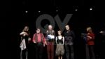 VENARIA - Al Concordia le associazioni protagoniste al «Concerto degli Auguri» - immagine 25