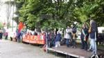 VENARIA - Celebrato il 25 aprile: tutte le fotografie della giornata. - immagine 25