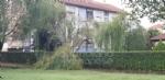 VENARIA-BORGARO-CASELLE-MAPPANO - Maltempo: tetti scoperchiati e alberi abbattuti - immagine 35