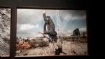 VENARIA - Le guerre immortalate negli scatti di Pellegrin nella mostra «UnAntologia» alla Reggia - FOTO - immagine 25