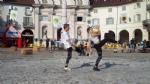 VENARIA - Va alla Colomba la seconda edizione del «Palio dei Borghi» con i kart - immagine 26