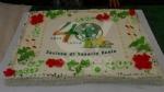 VENARIA - Un defibrillatore e unambulanza per i 40 anni della Croce Verde Torino - immagine 26