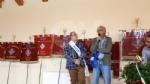 VENARIA - LAvis dona alla città quasi 4mila euro per lacquisto di nuovi giochi per i bambini - immagine 26