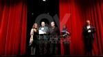 VENARIA - Al Concordia le associazioni protagoniste al «Concerto degli Auguri» - immagine 26