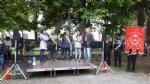 VENARIA - Celebrato il 25 aprile: tutte le fotografie della giornata. - immagine 26