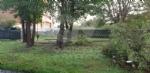 VENARIA-BORGARO-CASELLE-MAPPANO - Maltempo: tetti scoperchiati e alberi abbattuti - immagine 36