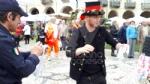 VENARIA - «Festa delle Rose»: un successo a metà per colpa della pioggia - immagine 26