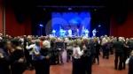 VENARIA - La città ha festeggiato le «nozze doro» di oltre 60 coppie venariesi - immagine 27