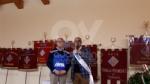 VENARIA - LAvis dona alla città quasi 4mila euro per lacquisto di nuovi giochi per i bambini - immagine 27