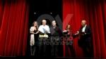 VENARIA - Al Concordia le associazioni protagoniste al «Concerto degli Auguri» - immagine 27