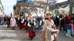 VENARIA - Il successo del Real Carnevale Venariese: LE FOTO - immagine 27