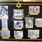 VENARIA - Il «Giorno della Memoria»: la Reale ha ricordato la tragedia dellOlocausto - FOTO - immagine 27