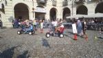 VENARIA - Va alla Colomba la seconda edizione del «Palio dei Borghi» con i kart - immagine 28