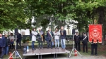 VENARIA - Celebrato il 25 aprile: tutte le fotografie della giornata. - immagine 28