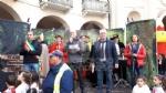 VENARIA - Il successo del Real Carnevale Venariese: LE FOTO - immagine 28