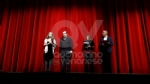 VENARIA - Al Concordia le associazioni protagoniste al «Concerto degli Auguri» - immagine 29