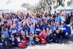 PIANEZZA-COLLEGNO - «Èvviva Asl To3»: i giovani «a lezione» di rianimazione cardiopolmonare - immagine 2