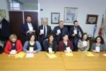 ZONA OVEST - Sette Comuni firmano a Grugliasco il «Patto della Legalità» - immagine 2