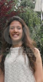 VENARIA - Tra sogni e speranze, ecco i sette «magnifici 100» del liceo Juvarra - FOTO - immagine 2