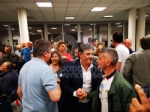 RIVOLI - ELEZIONI 2019: Il centrodestra vince le elezioni. Andrea Tragaioli scrive la storia - immagine 2