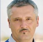 BORGARO - Ecco la nuova Giunta Gambino: tre novità e due conferme - immagine 2
