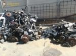 DRUENTO - Smaltiva i rifiuti della sua carrozzeria illegalmente: imprenditore denunciato - immagine 2