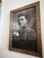 CASELLE - Intitolata al tenente colonnello Carlo Fornaca la compagnia della Guardia di Finanza - immagine 2