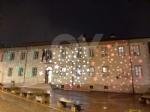 VENARIA-DRUENTO - Si respira laria del Natale grazie alle luminarie - FOTO - immagine 5