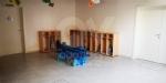 ROBASSOMERO - La nuova scuola dellinfanzia di via Venezia è realtà: FOTO - immagine 2