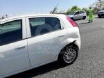 COLLEGNO-RIVOLI - Doppio incidente in tangenziale in pochi minuti: due feriti - immagine 9
