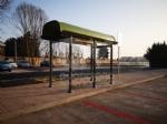 VENARIA - Il Polo sanitario è finalmente aperto: le prime foto della struttura - immagine 2